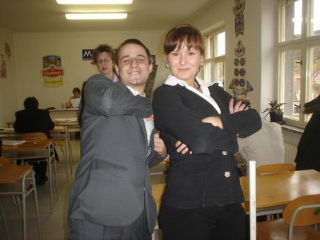 with Óňa!465!