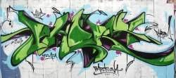 Marseee17