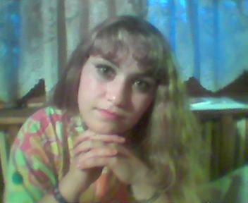 poslední den s dlouhými vlasy...