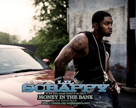 Lil_Scrappy