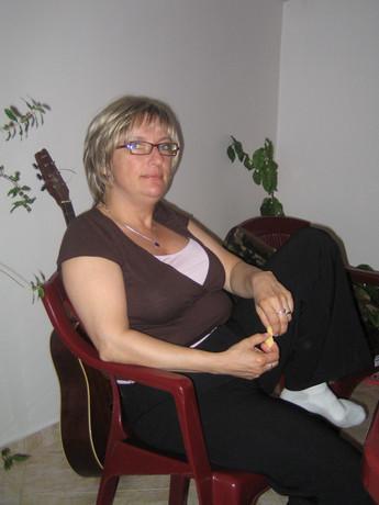 Kalliopka