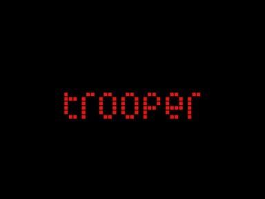 _trooper_