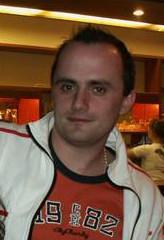 MarceloK2