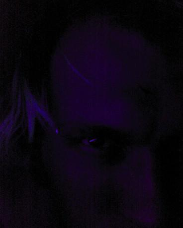 Deep_Eyes