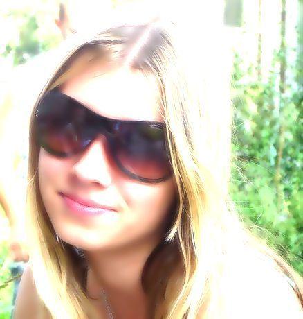 Love2005