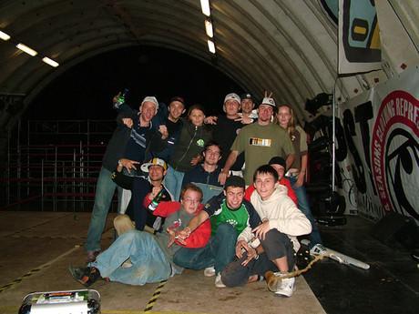 Hip Hop Kemp 06
