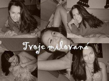 sofia_morrigana
