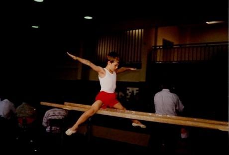 gymnastika!1371!