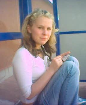 Anijka