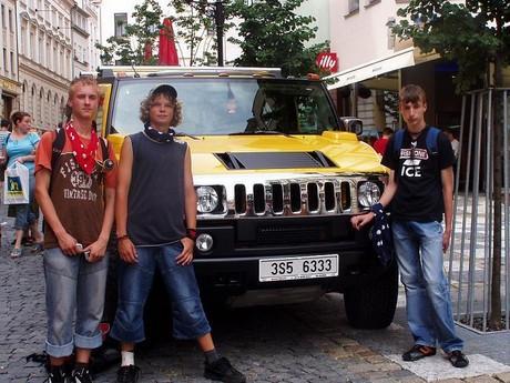 franta2003