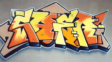 DK-23