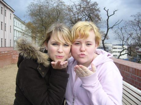 Beruska.Fisherova
