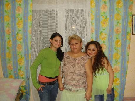 amanda306