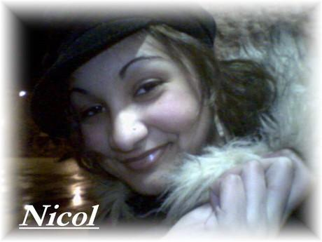 Nicol_16