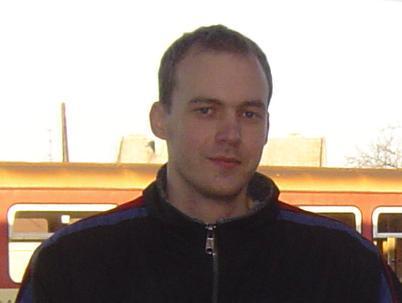Líbímseti.cz – profil uživatele Goess