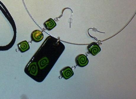 zelená variace č.3_tato je pro Paju:)))_fimo