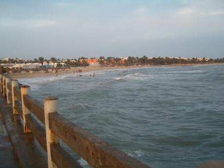 Naše pláž !1058!