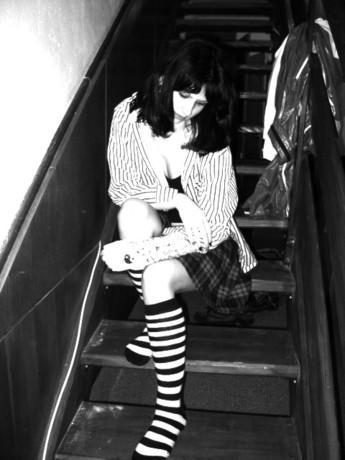 LucyBlack