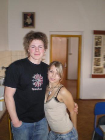 Viky_91
