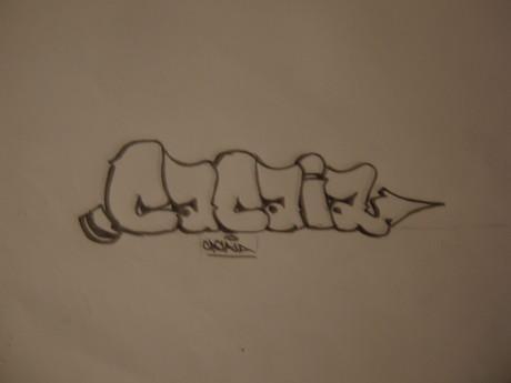 Clarinka8