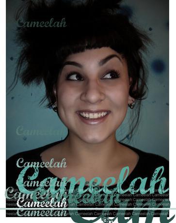 Cameelah_