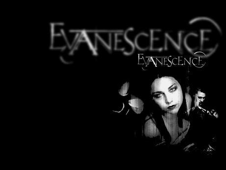 Evanescence !1232!