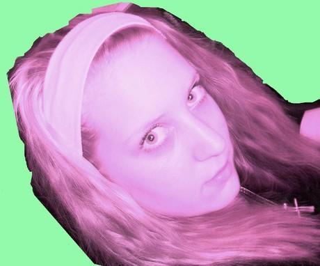 blondlady