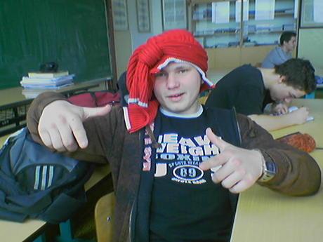 Aivals
