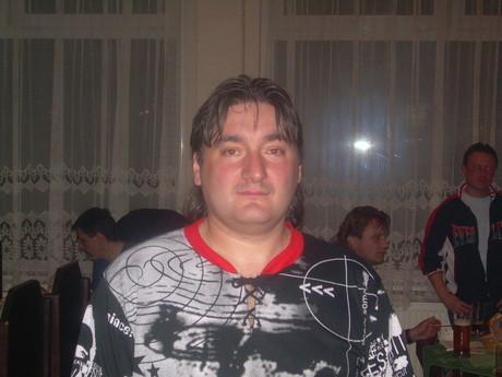 Jirka.z.Jirkova
