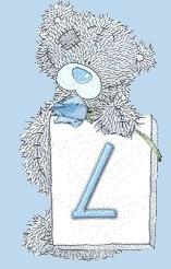 mistiq.323