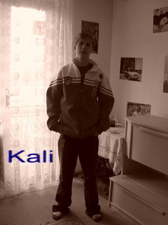 kali72