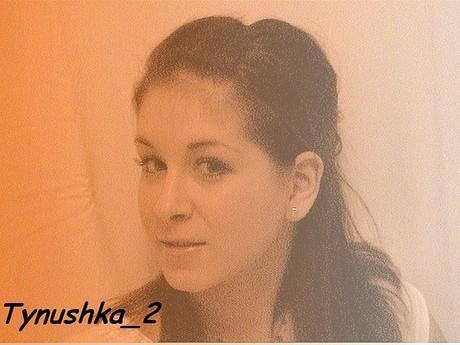 Tynushka_2