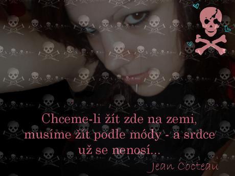 _de_Rosinanta_II_