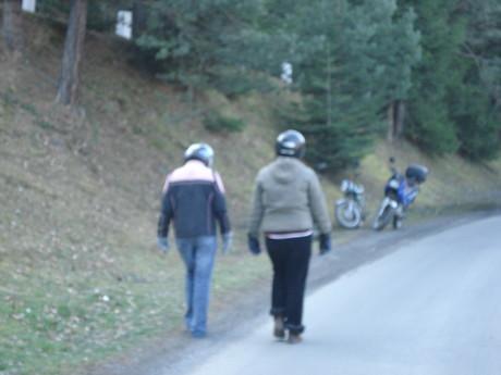 jo motorky to je dobra vec=)