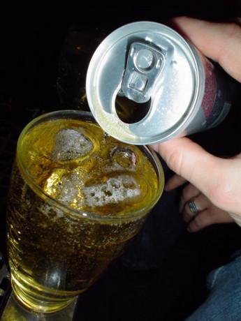 vodka + redbull !546!!546!!546!!558!!558!!558!
