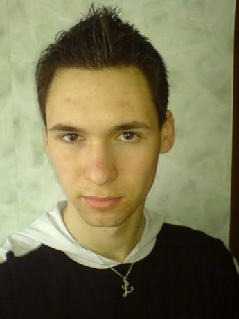 Sany.16