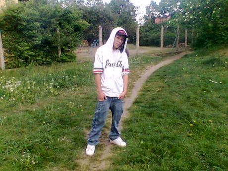 paul.walker