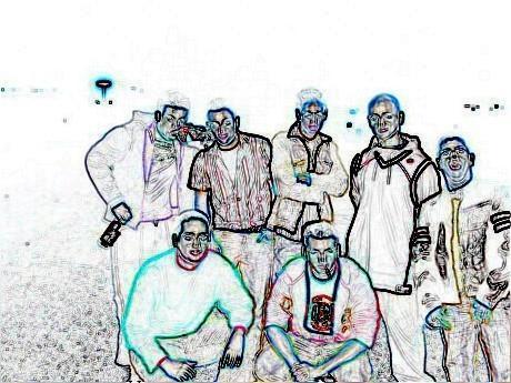 hip_hop_holcina