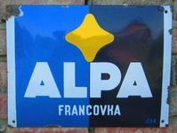 Alpicka5