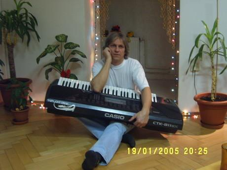 Muzikant1