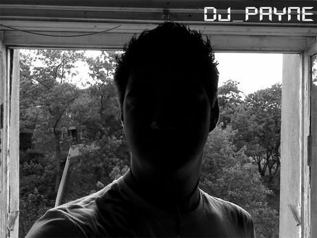 dj_payne