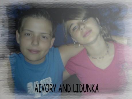 Lida_H.