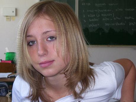 Líbímseti.cz – profil uživatele Traspova