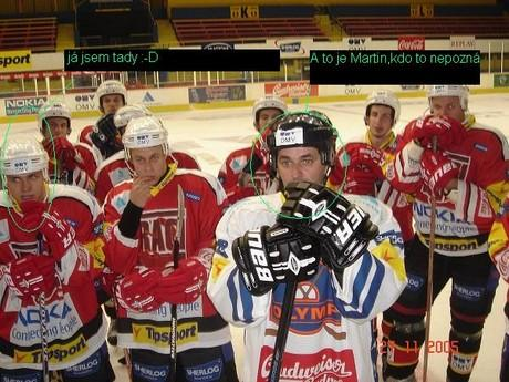 hokejista19