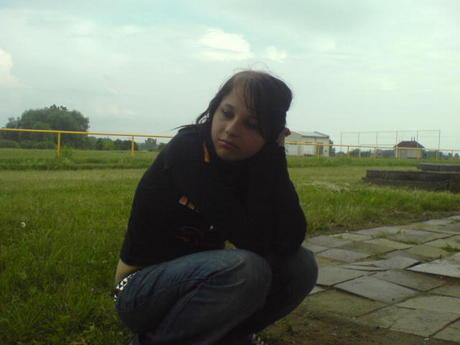 black.angel01
