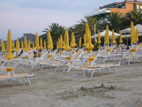 aa naše pláž!!!!!2!