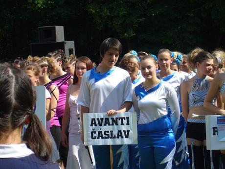 Elissien