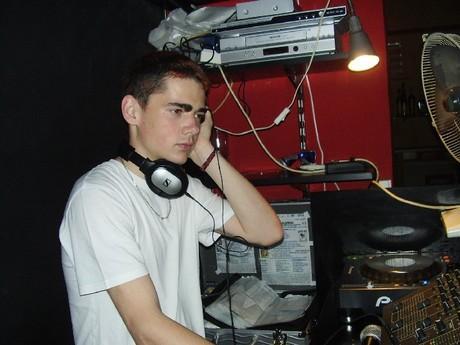 DJ_Skaggs