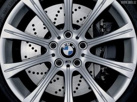 !2! BMW !2!