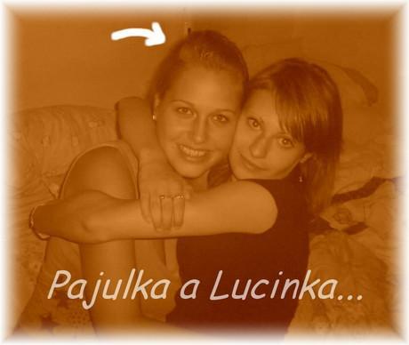 P_ajinka03
